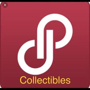 Other - Collectibles